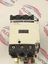 Telemecanique LC1D50BW CONTACTOR