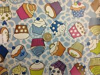 Vinyl PVC Tablecloth * Easy Wipe Clean VARIETY PRINTS Patio Oilcloth 140cm Wide