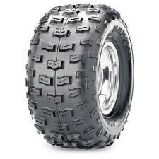 (19x8.00-8) Maxxis M954 Honda TRX90 2 Ply ATV Tire Size: 19-8.00-8