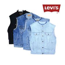 Manteaux et vestes Levi's pour homme