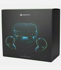 New Oculus Rift S PC-Powered VR Gaming Headset System Brand New in Box✅ Fast🚚
