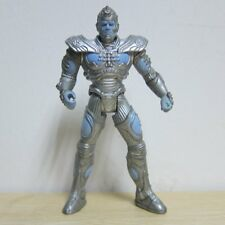 5 inch Kenner Batman & Robin Mr Freeze Action Figure Toys 1997 Rare