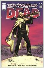 Walking Dead #10 July 2004 VF/NM- 1st print