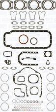 Dichtsatz Zylinderkopfdichtung passend für MWM Motor D 225-4 Fendt Farmer 5S S