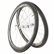 Wheels & Wheelsets