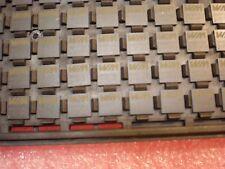 WM9711G Wolfson Microelectronics NOS Lot of 364
