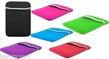 "Sleeve Bag Case Cover for Amazon Kindle Touch / Fire 7"" Tablet 7 Inch UK"