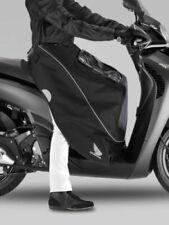Honda Motocicleta/Scooter Cubierta de la lluvia Ménsula 08T56/KTF/800