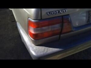 1995 Volvo 850 STD Tail Lamp 16097093