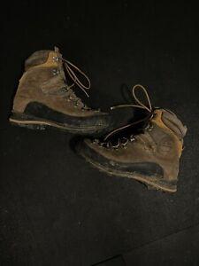 La Sportiva Mountaineering Hiking Boots Mens 10.5 44