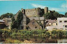 The Castle & Riverside Properties, HAVERFORDWEST, Pembrokeshire