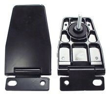Hardtop Liftgate Hinge Right for Jeep Wrangler TJ 1997-2006  5013722AB Crown