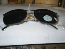 Gafas de sol UV400 WSL02