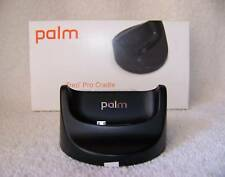 OFFICIAL PALM PRO SMART PHONE CRADLE NEW IN BOX 3417WW CHARGER