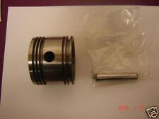 Bendix TF700 Std Piston Kit Part # 289891