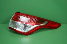 13-16 FORD ESCAPE PASSENGER RIGHT OUTER TAILLIGHT TAIL LIGHT LAMP TAILLAMP OEM