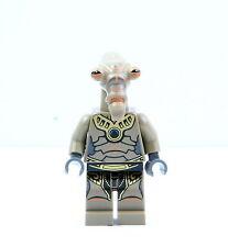 LEGO 75023 Star Wars 2013 Advent Calendar Geonosian Warrior Minifigure