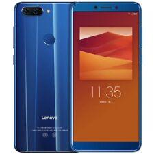 "LENOVO K5 K350T 3GB+32GB Octa Core teléfono celular Smartphone 5.7"" Desbloqueado Sim duelo"