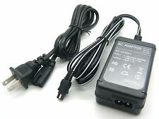 AC Power Supply Adapter For SONY Digital Recording Binoculars DEV-3 DEV-5