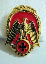 PIN Deutsches Reich Pionier der Arbeit 1940 + NEU NEU **** P-233