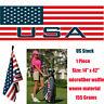 "Microfiber Golf Towel Club Cart 14""*42"" Jacquard Titleist TaylorMade New US"