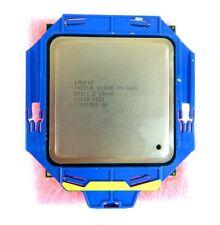 HP Intel Xeon E5-2665 2.4Ghz 8-Core CPU SR0L1 670524-001 FCLGA 2011
