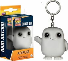 Adipose / Doctor Who / Funko Pocket Pop / GITD