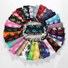 Unisex Womens Mens Marijuana Long Cotton Sport Weed Leaf Socks Ankle Sock Crew