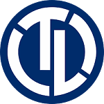 tl-decals