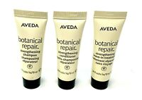 Aveda Botanical Repair Strengthening Set - 3 items , 0.34 oz, Sample / Travel