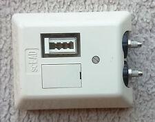 scEAD Dose EAD Anschlussdose Netzwerkdose Netzdose Unterputz