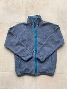 L.L.Bean Vintage Fleece