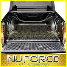 Mitsubishi Triton MN (2009-2015) Under Rail Ute Tub Liner  Bed Liner  Bed Rug