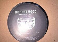 Robert Hood – Apartment Zero - 12in - NEW