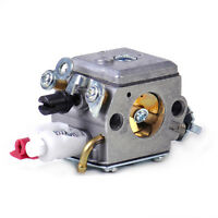 Carburetor Carb Zama C3-EL42 Fit for Husqvarna 346 357 357XP 359XP 359 Chainsaw