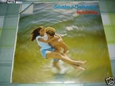 Santo & Johnny - Tenderly - teneramente - LP SIGILLATO