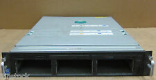 Fujitsu PRIMERGY RX300, 2 x 2.8Ghz XEON, 1Gb, Rack Mount Server S26361-K888-V113