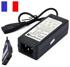 Adaptateur secteur bloc alimentation AC 220V 12V+5V 2A MOLEX IDE Disque Dur HDD