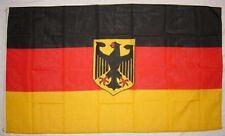 New 3X5Ft German Eagle Crest Garden Decor Yard Flag