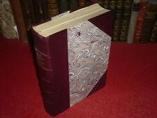 CHARLES DIEHL/ JUSTINIEN & LA CIVILISATION BYZANTINE / 1901 RARE OUVRAGE BEL EX.