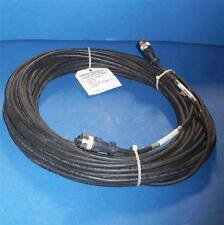 Empire Industrial Wire & Cable | eBay