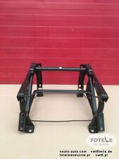Fiat Ducato Jumper Boxer Fahrersitz oder Beifahrersitz Sitzkonsole Sitz Konsole