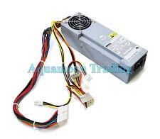 New P2721 OEM Dell Optiplex GX60 GX240 GX260 GX270 SFF Power Supply PSU 3Y147