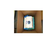 AQUABOT® REPAIR SERVICE WITH SHIPPING BOX SET AND CALL TAG