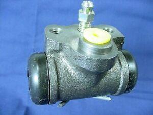 New Brake Wheel Cylinder for 93 94 95 96 97 98 99 00 01 Mirage Summit REAR