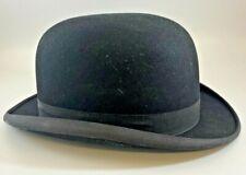 "Dunn & Co bowler hat - 21"" - (ROM/GA0860)"