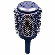 Cricket Technique Barrel Hair Brush, Round, 3X-Large