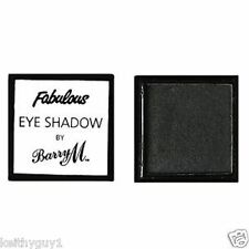 Barry M single Eyeshadow make up cosmetic in shade Fabulous UK seller