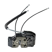 Front Right Door lock actuator Kit For Nissan Versa 1.8L 1.6L 07-11 80500-EL01B