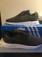 Adidas Flux Ladies Trainers NEW Size 6